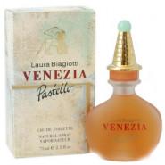 Laura Biagiotti Venezia Pastello