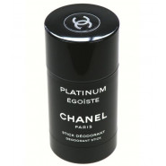 Chanel Egoist Platinum Стик