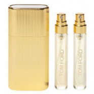 Набор Tom Ford White Patchouli
