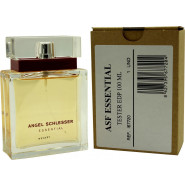 Angel Schlesser Essential Тестер