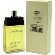 Chanel Cristalle Тестер