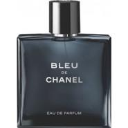 Chanel Bleu De Chanel Eau De Parfum (2014) Тестер
