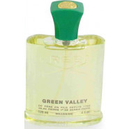 Creed Green Valley Тестер