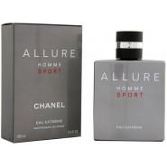 Chanel Allure Homme Sport Eau Extreme Миниатюра