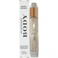Burberry Body Intense Тестер