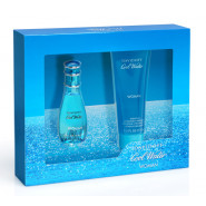 Набор Davidoff Cool Water
