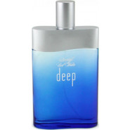 Davidoff Cool Water Deep