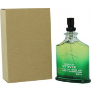 Creed Original Vetiver Тестер