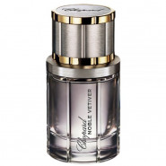 Chopard Noble Vetiver Тестер