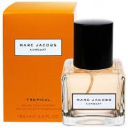 Marc Jacobs Tropical Splash Kumquat