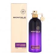 """Montale """"Aoud Lavender"""""""