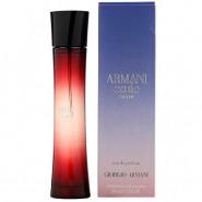 Armani Code Satin