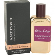 Atelier Cologne Blanche Immortelle