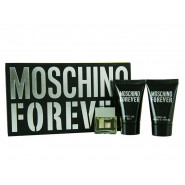 Набор Moschino Forever