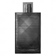 Burberry Brit Rhythm Тестер