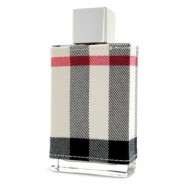 Burberry London Тестер