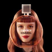 """Chanel """"Chance еau Vive"""""""