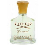 Creed Jasmal Тестер