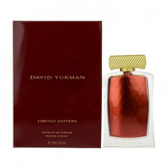 David Yurman Limited Edition Extrait de parfum