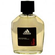 Adidas Team Force Тестер