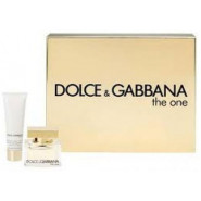 Набор Dolce&Gabbana The One