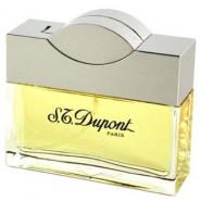 Dupont Dupont Pour Homme