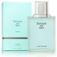 Tiffany For Men Sport