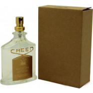 Creed Imperial Millesime Тестер