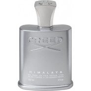 Creed Himalaya Тестер