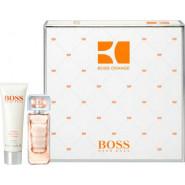 Набор Hugo Boss Boss Orange