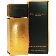Donna Karan New York Gold