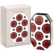 Stella Mccartney Print Collection Stella 02