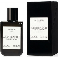 Lm Parfums Vol D'Hirondelle