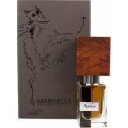 Nasomatto Pardon Extrait De Parfum