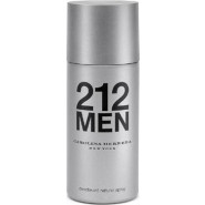 Carolina Herrera 212 Men Дезодорант