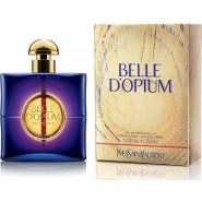 Yves Saint Laurent Belle D`Opium Eclat