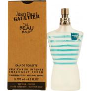 Gaultier Le Beau Male