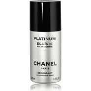 Chanel Egoist Platinum Дезодорант