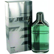 Burberry The Beat For Men Бальзам