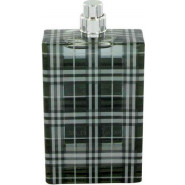 Burberry Brit for Men Тестер
