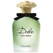 "Dolce&Gabbana ""Dolce floral drops"""