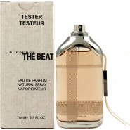 Burberry The Beat Тестер