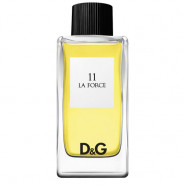 Dolce&Gabbana D&G Anthology La Force 11