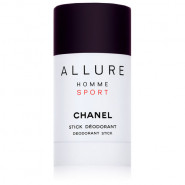 Chanel Allure Homme Sport Стик