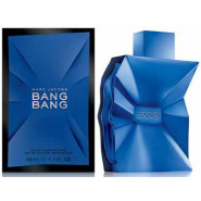 Marc Jacobs Bang Bang