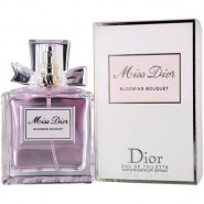 Dior Miss Dior Blooming Bouqet