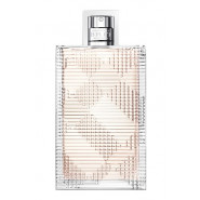 Burberry Brit Rhythm For Women Тестер