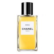 Chanel Les Exclusifs Misia Миниатюра