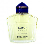 Boucheron Jaipur Homme Тестер