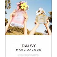 "Набор Marc Jacobs ""Daisy Eau So Fresh"""